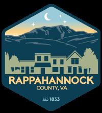 Rappahannock Logo